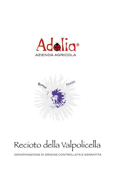 Vinopolis-Mx-Adalia-Recioto-Rosan