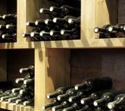 Diccionario del vino (B)
