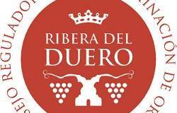 Los consejos reguladores del vino