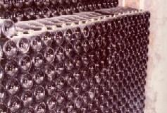 Denominación y la calidad del vino 2