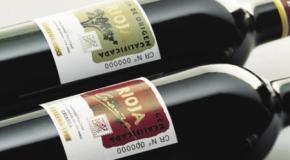 Denominación y la calidad del vino 1