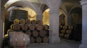 Región vinícola Vinho Verde (Portugal)