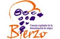 Denominación origen Bierzo