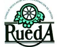 D.O. Rueda (España)