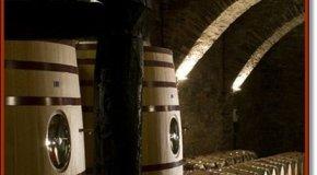 El vino español más caro