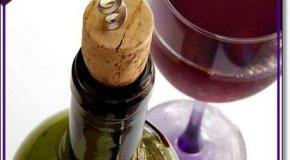 Cómo se prepara el vino