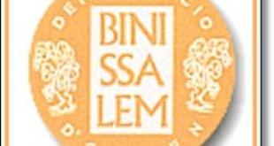 Denominación de origen Binissalem