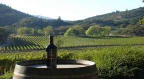 """Una cita imperdible: """"El Rioja y los cinco sentidos"""""""