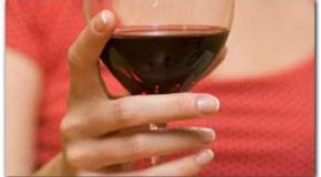 El vino y la mujer, en una cita especial