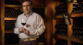 Familia Zuccardi, el vino argentino en su máxima potencia