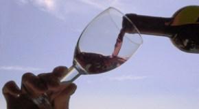 La venta de vino Rioja, en pleno ascenso