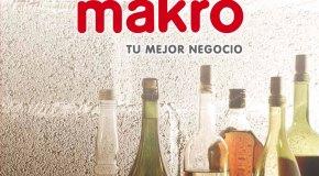 Calidad en tu negocio con Makro