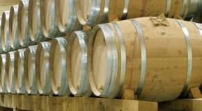 Un paseo por las bodegas de La Rioja