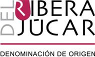 do ribera del jucar