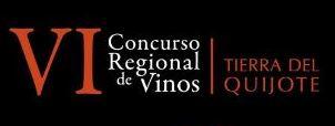 vinos-tierra-del-quijote-2015