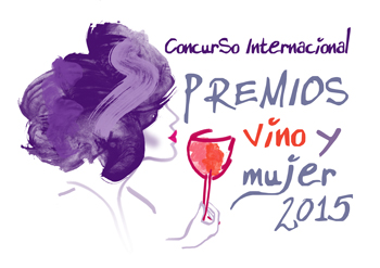 Fuente: Vino y Mujer 2015