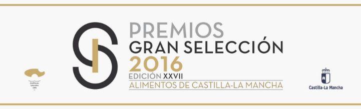 ¿Los conoces?, Los premiados en GRAN SELECCIÓN 2016