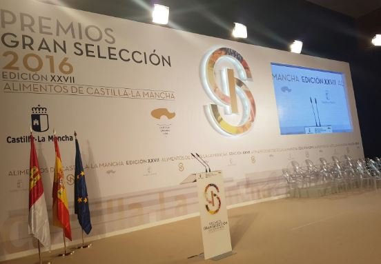 premios-gran-seleccion-2016