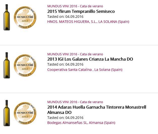 oros-castilla-la-mancha-mundus-vini-2016