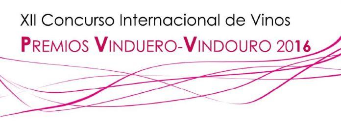 Premios Vinduero