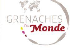 Fuente: Grenaches du Monde