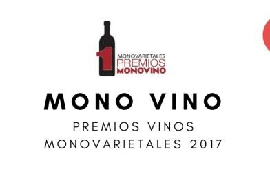 Mono Vino 2017 y los 16 vinos de Castilla la Mancha con reconocimiento