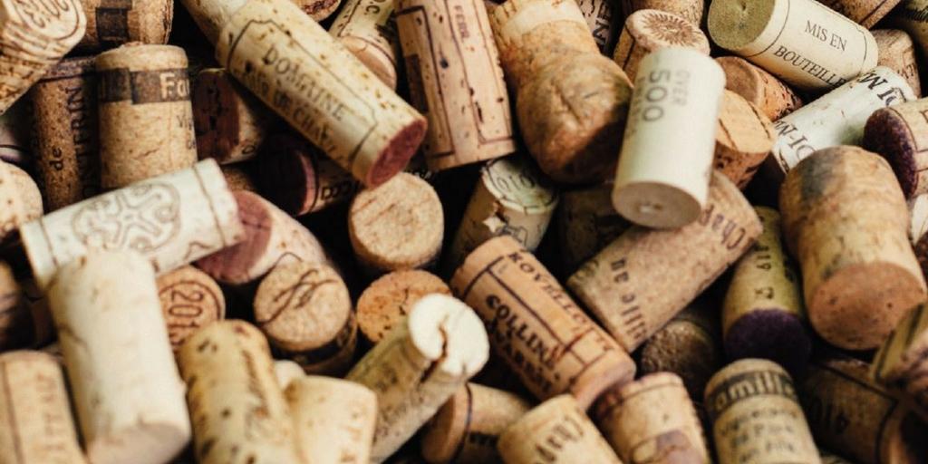 ¿Conoces ya el ranking de los mejores vinos y bodegas?