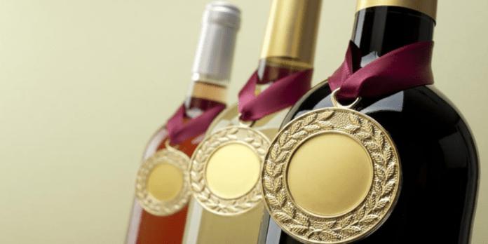 premios conseguidos do manchuela en berliner 2019