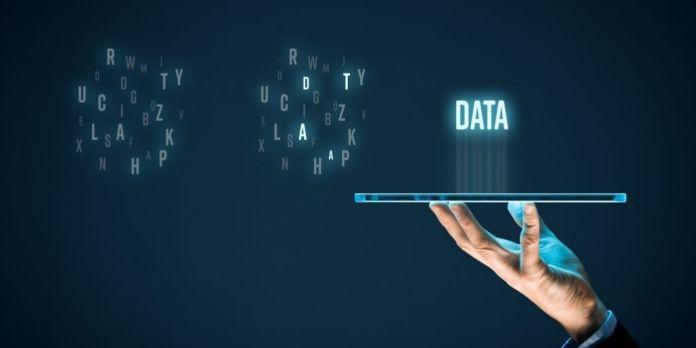 big data y vino