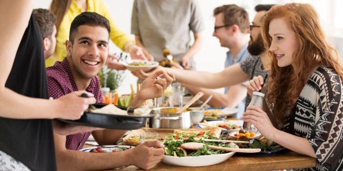 dieta mediterranea salud vino