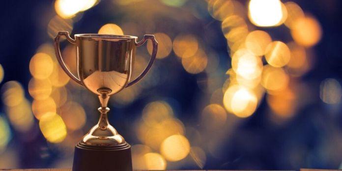 premios vino y cultura