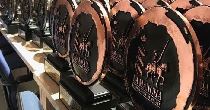 premios-a-la-calidad-vinos-do-la-mancha