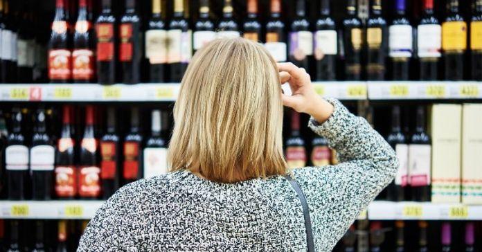 el futuro del vino de castilla la mancha