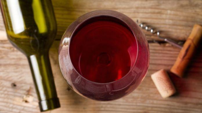 mejores vinos tintos de Castilla La Mancha