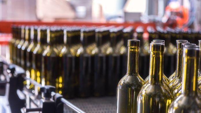 medidas excepcionales sector del vino