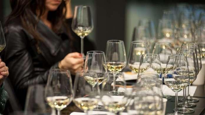 mf the wine edition madrid fusion