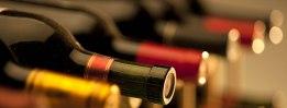 Wines_3