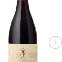 Giovanni Ederle viticoltore in San Mattia