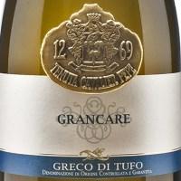 I vini d'estate della Tenuta Cavalier Pepe