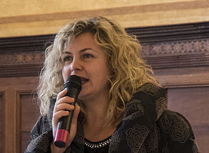 Chiusa l'Anteprima della Vernaccia di San Gimignano 2017