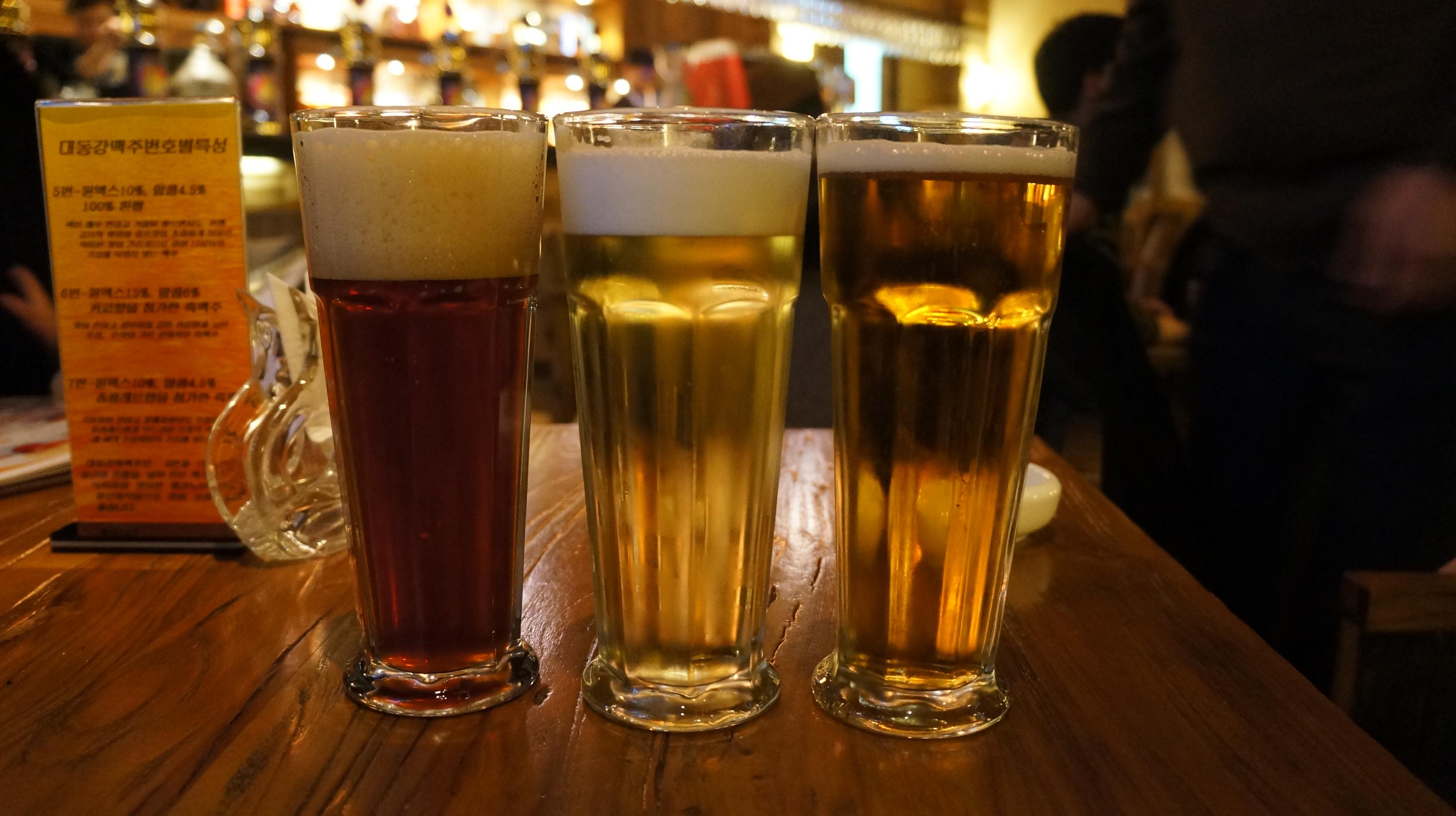 Italia Beer Festival- torna la 12° edizione dal 24 al 26 marzo