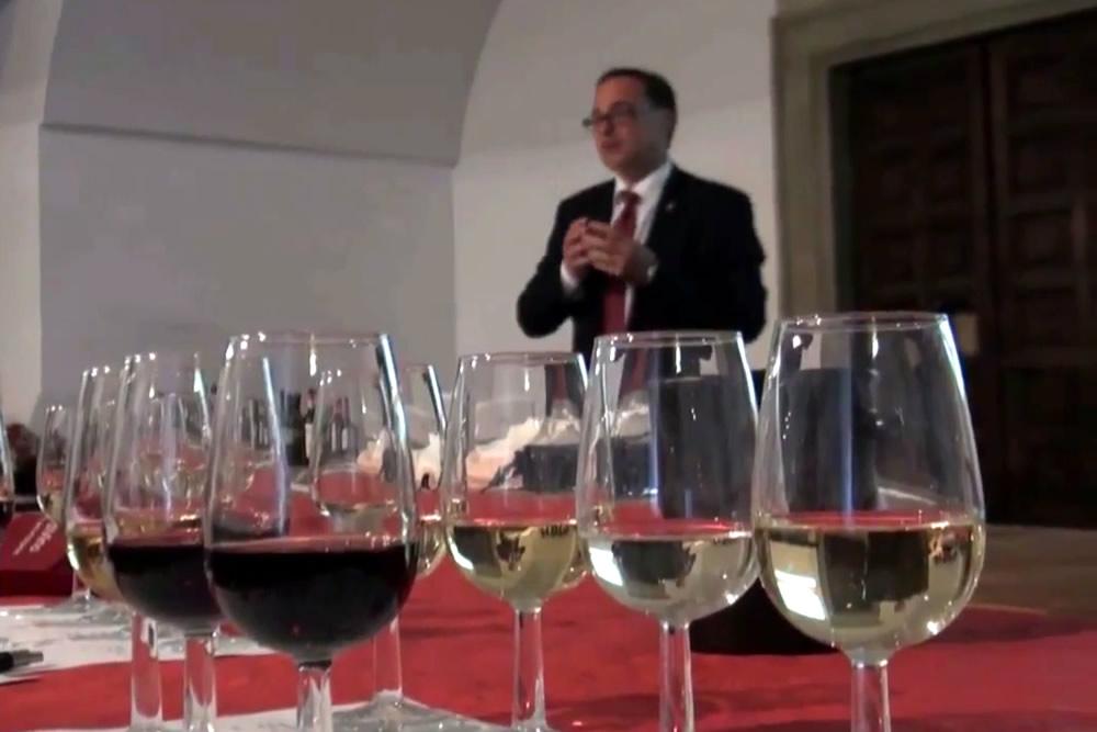 """Nemi ospita Borgo diVino 2017, terza edizione della """"rassegna enologica"""" dei Castelli Romani"""