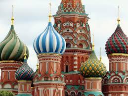 UCRAINA: COLDIRETTI, SANZIONI A RUSSIA COSTATE GIA 10 MLD A ITALIA