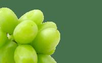 uvasblancas