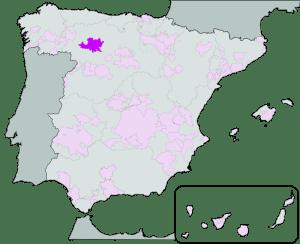 tierradeleon