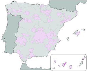 valledeguimar