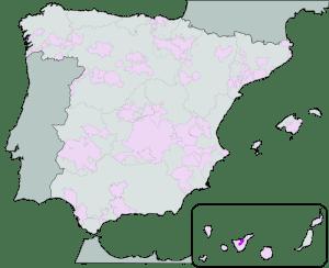 valledelaoratava