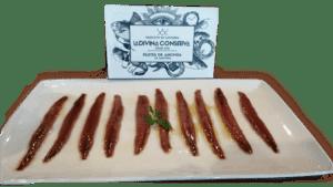 anchoa-conserva-divina