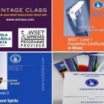 blog wset1