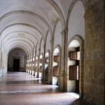 claustro 2-ana (1)